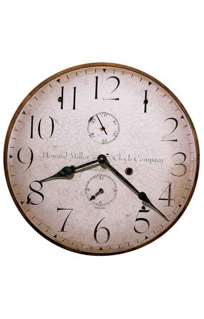 Настенные часы 620-314