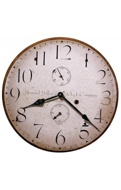 Настенные часы 620-315