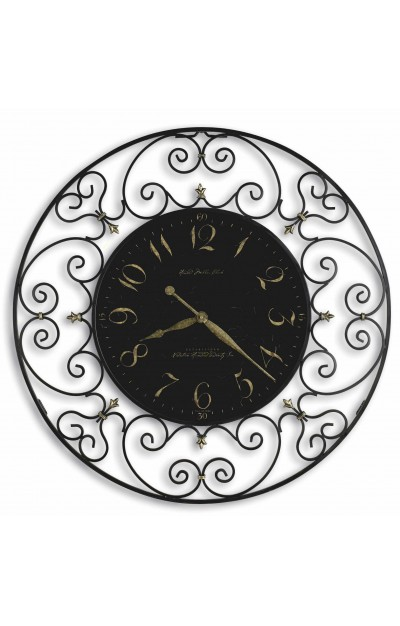 Настенные часы 625-367