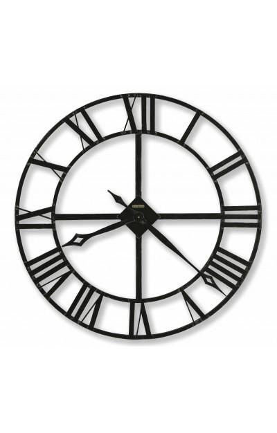 Настенные часы 625-372