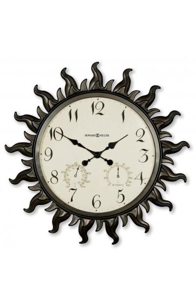 Настенные часы 625-543