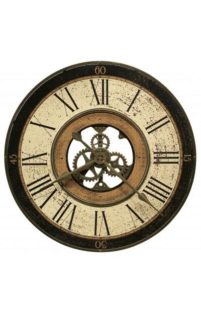 Настенные часы 625-542