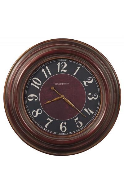 Настенные часы 625-536