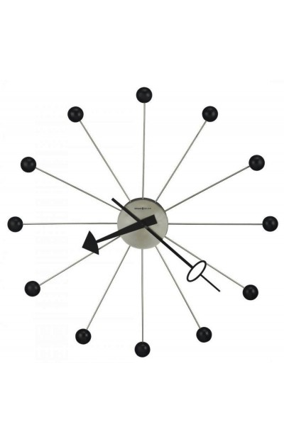 Настенные часы 625-527