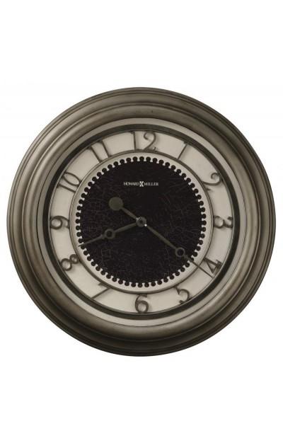 Настенные часы 625-526