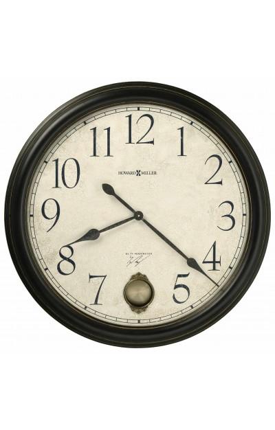 Настенные часы 625-444