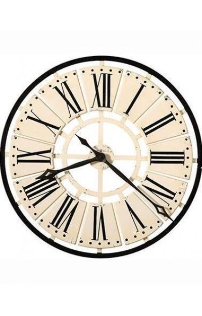 Настенные часы 625-546
