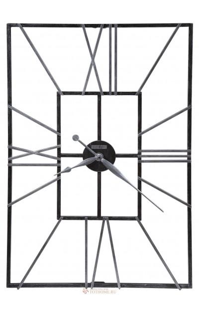 Настенные часы 625-593