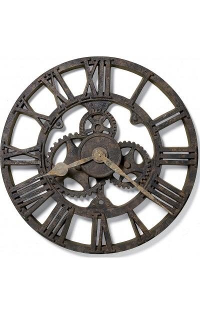 Настенные часы 625-275