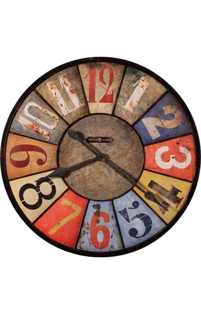 Настенные часы 625-547