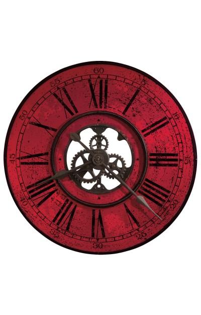 Настенные часы 625-569