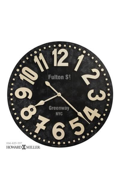 Настенные часы 625-557