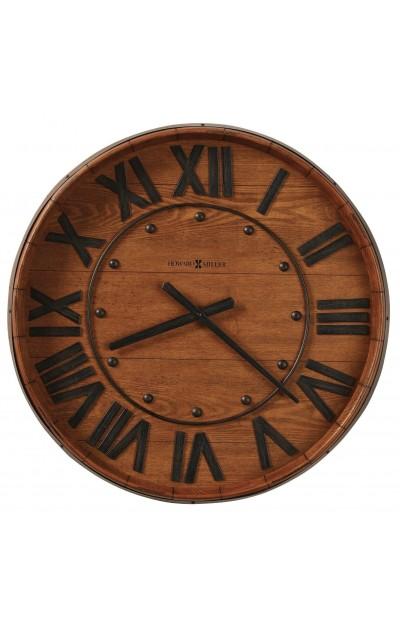 Настенные часы 625-453
