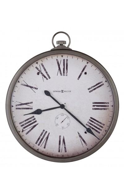 Настенные часы 625-572