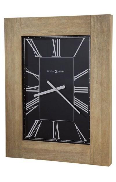 Настенные часы 625-581