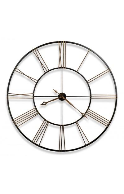 Настенные часы 625-406