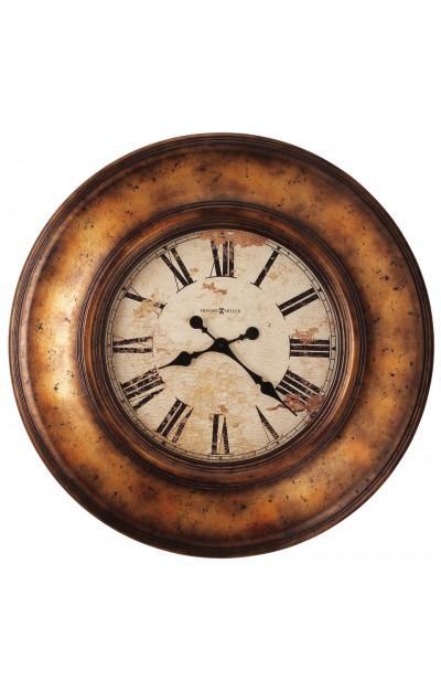 Настенные часы 625-540