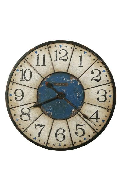 Настенные часы 625-567