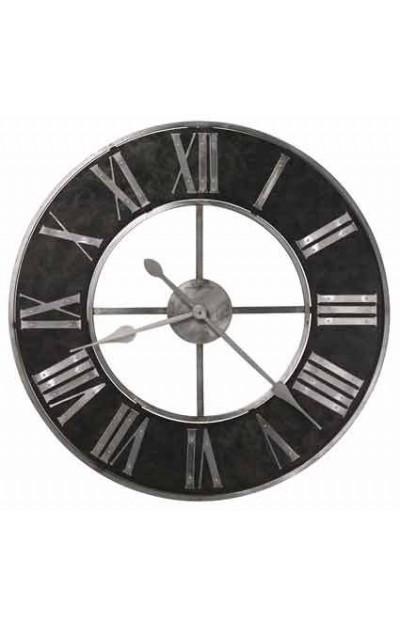 Настенные часы 625-573