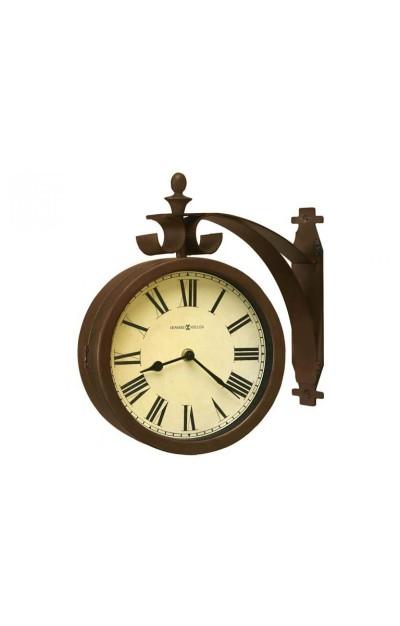 Настенные часы 625-317