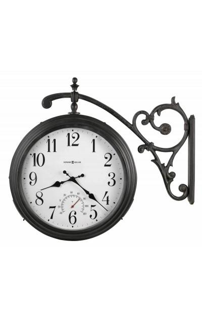 Настенные часы 625-358