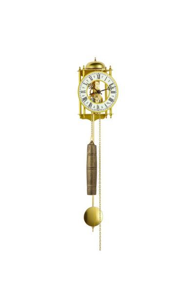 Настенные часы 70332-000711