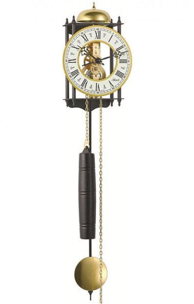Настенные часы 70731-000711