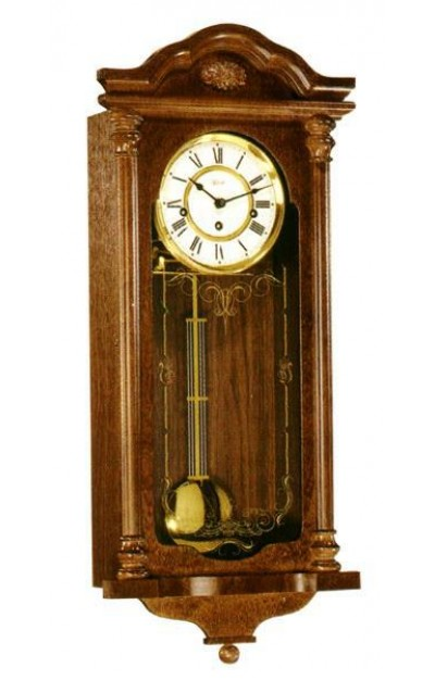 Настенные часы 70509-032214