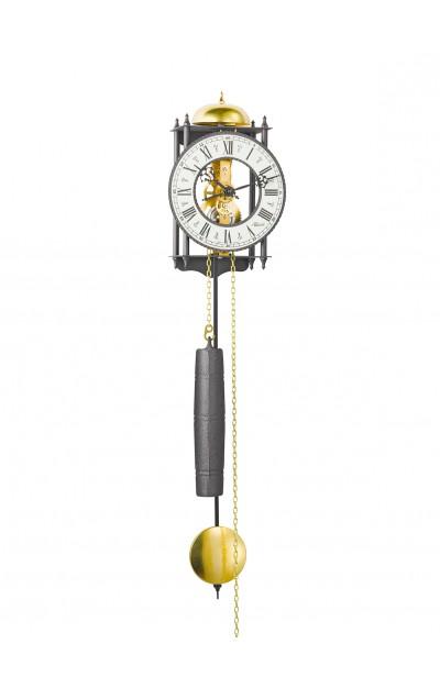 Настенные часы 70974-000711