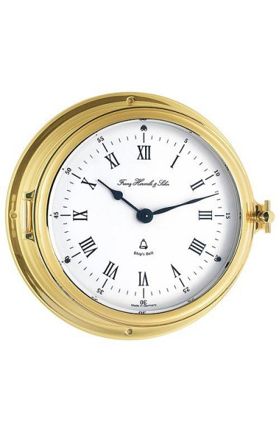 Настенные часы 35065-002117