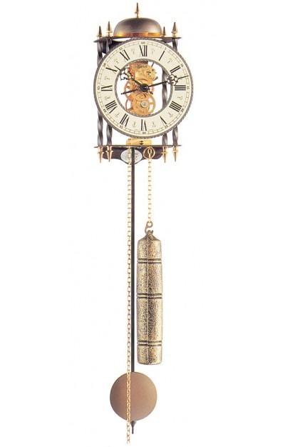 Настенные часы 70503-000701