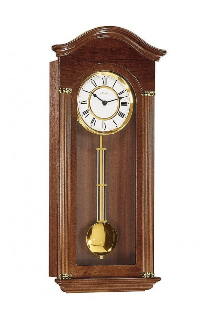 Настенные часы 70628-032214