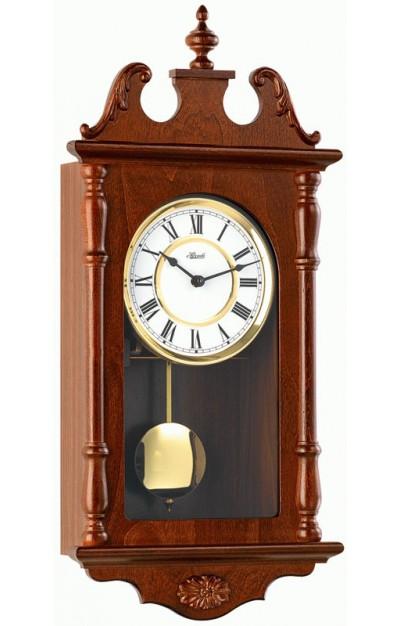 Настенные часы 70964-032214