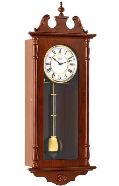 Настенные часы 70965-032214