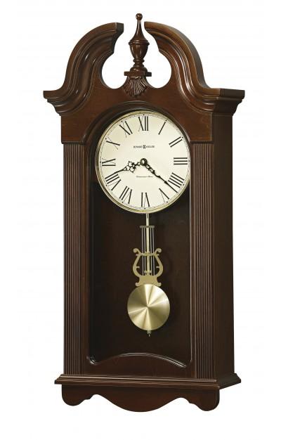 Настенные часы 625-466