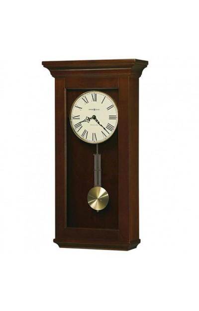 Настенные часы 625-468