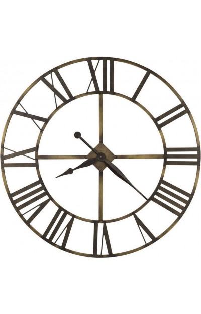 Настенные часы 625-566