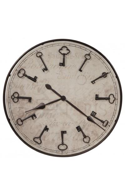 Настенные часы 625-579