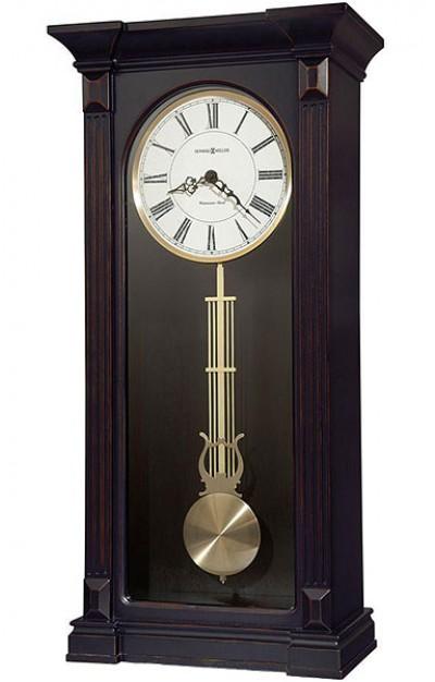 Настенные часы 625-603