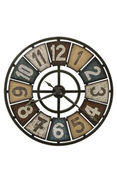 Настенные часы 625-580