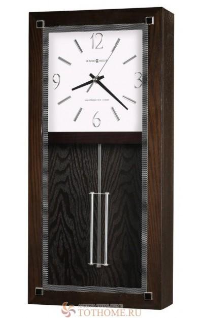 Настенные часы 625-595