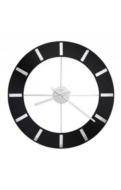 Настенные часы 625-602