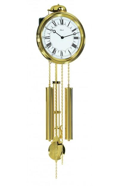 Настенные часы 60992-002214