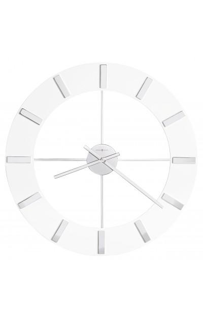 Настенные часы 625-596