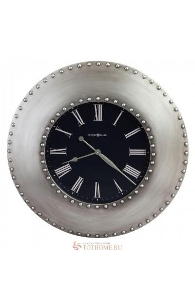 Настенные часы 625-610
