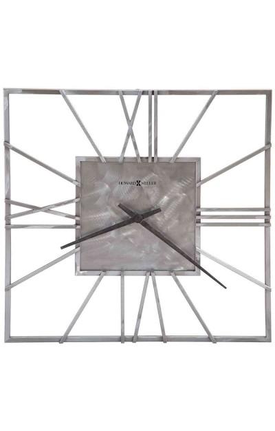 Настенные часы 625-611