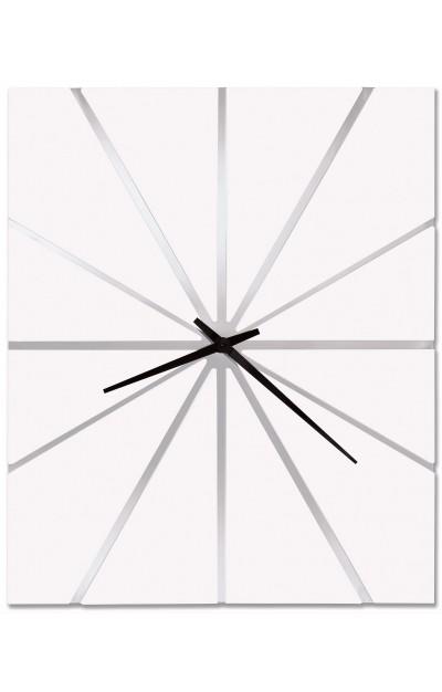 Настенные часы 625-616