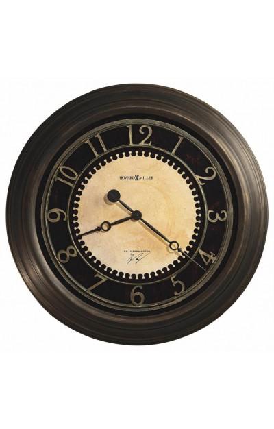 Настенные часы 625-462