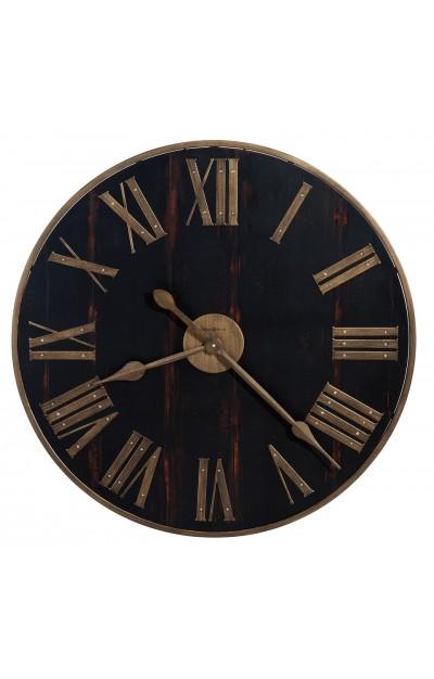 Настенные часы 625-609