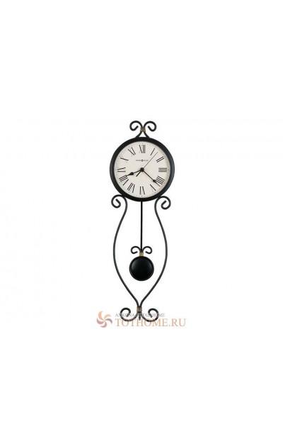 Настенные часы 625-495